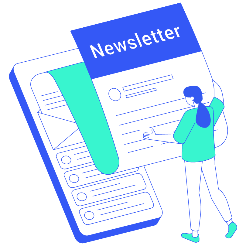 MAIN_newsletter